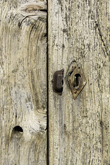 old wood (Rudy Pilarski) Tags: nikon thebestoffnikon thepassionphotography travel voyage old ancien wood bois porte dors detail decay france francia europe europa rouillée abstract abstrait architecture architectura architectural minimalisme minimal minimalist minimalism