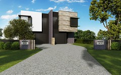 61 Wyralla Road, Miranda NSW