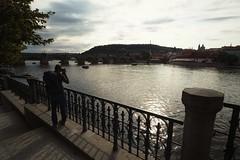 צלם (stefanjurca) Tags: czech republic czechia tschechien prag praha