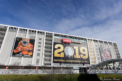 College Football Playoff-National Championship-Clemson vs. Alabama 2019_DP-5515 (dawsonpowers) Tags: national championship 2019 college football playoff santa clara levis stadium clemson tigers alabama crimson tide