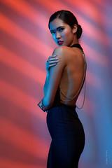 DSC04277_DxO-Edit_LR (teckhengwang) Tags: tara town richard chen lights strobe studio portrait