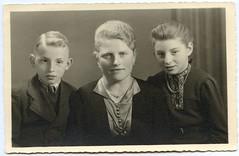 . (Kaïopai°) Tags: mother kinder mutter children portrait portraiture face