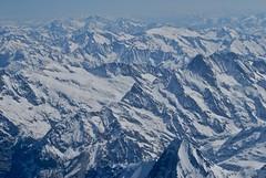 Bernese Oberland Alps 5 (Xevi V) Tags: geleres alps mountains berneseoberlandalps isiplou llocsambencant muntanyes maw eiger oberland suïssa snow neu