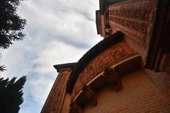 Watts Chapel (PLawston) Tags: uk britain england surrey north downs compton watts chapel