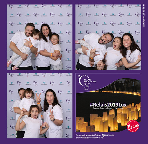 Relais2019Lux_Photobooth (501)