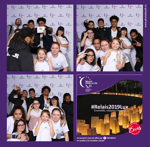 Relais2019Lux_Photobooth (302)