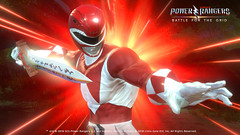 Power-Rangers-Battle-for-the-Grid-220119-008