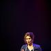 TEDxAlkmaar_2019_Marjan de Bock-Smit_72