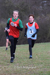 DSC_0116 (running.images) Tags: xc running essex schools crosscountry championships champs cross country sport getty