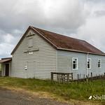 Opuawhanga Hall, Whananaki North, Northland thumbnail