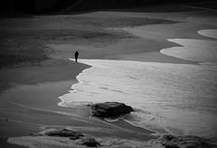 Coruña by day - Same Same but different. (Dirk Bontenbal) Tags: atlántico atlanticocean beach coruña galiciaatlantica k50 lacoruña mar orzán orzánbeach pentax playa ricohpentax seaside sea urbantexture agua water
