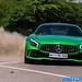 Mercedes-AMG-GT-R-37