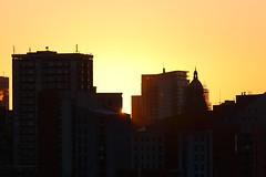 IMG_5090 (Yorkshire Pics) Tags: 1004 10042019 10thapril 10thapril2019 sunrise leeds leedsskyline leedssunrise silhouettes leedsunderconstruction underconstruction urban urbanlandscape urbanskyline urbansilhouettes leedstownhall townhall