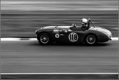 7D2_1886 (Colin RedGriff) Tags: mm77 cars goodwood membersmeeting racing tonygazetrophy chichesterdistrict england unitedkingdom gb
