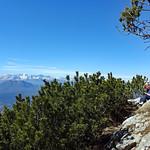 2019-03-29 03-31 Südtirol-Trentino 056 Caldonazzo-Lochere, Pizzo di Levico thumbnail