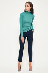 beeanddonkey_golf_42 (beeanddonkey) Tags: sweater sweter fashionphoto beeanddonkey colour color kolor knitted fashion