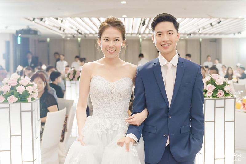 婚攝,婚禮紀錄,婚禮攝影,台北,晶華酒店,史東,鯊魚團隊