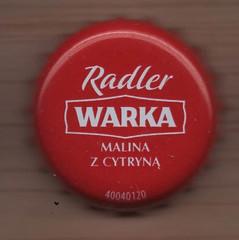 Polonia W (43).jpg (danielcoronas10) Tags: crpsn037 cytryna eu0ps189 ff0000 malina radler warka