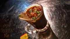 IMG_20170731_220717-01 (auritro) Tags: tea chili sour drinks tamarind