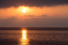 Adjara, Batumi (arkadion79) Tags: georgia landscape batumi caucasus sunset sea