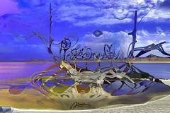 2009-06-28 (Jacques ARINO) Tags: art numérique