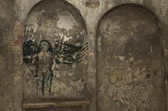 IMGP3523 (hlavaty85) Tags: praha prague kaple panny marie mary chapel kajetánka
