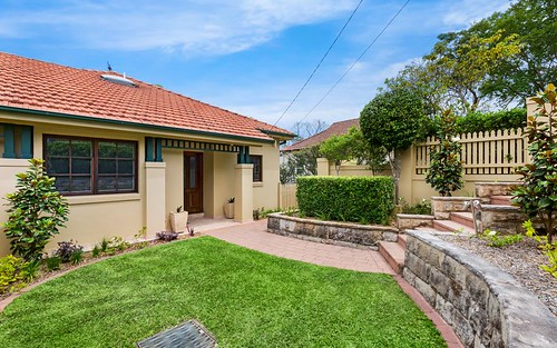 10A Goodchap Rd, Chatswood NSW 2067