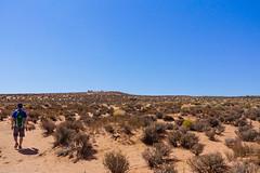 123. (landrydamboise) Tags: page arizona horseshoebend desert