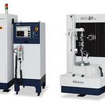インライン対応CNC三次元測定機の写真