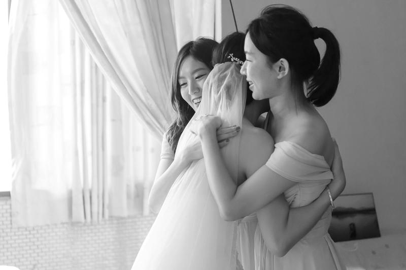 婚禮攝影,推薦婚攝,婚禮儀式拍攝,儀式拍攝,婚攝,新祕ELLY,新竹婚攝,DSC_00094