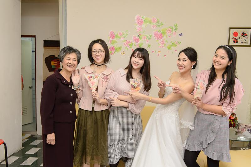 婚禮攝影,推薦婚攝,婚禮儀式拍攝,儀式拍攝,婚攝,新祕ELLY,新竹婚攝,DSC_00072