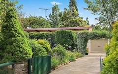 20 Yanko Avenue, Wentworth Falls NSW