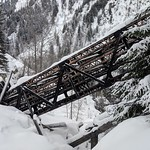 Ruined Trestle, KVR thumbnail