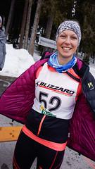 2019-02-24_10.skitrilogie_019 (scmittersill) Tags: skitrilogie ski alpin abfahrt langlauf skitouren passthurn loipenflitzer