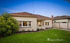 207 Tyler Street, Preston VIC