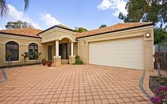 6 Argyle Court, Tatton NSW