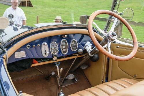 Buick Roadster (1924)