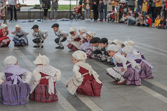 Folklore, Danzas , Laudio - 2019 #DePaseoConLarri #Flickr -51 (Jose Asensio Larrinaga (Larri) Larri1276) Tags: 2019 folklore danzas dantzak laudio llodio arabaálava araba álava basquecountry euskalherria eh tradiciones