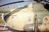 XX 13 001 Szentkirályszabadja 1999-09-11_ (horvath.balazs1980) Tags: mi8 mi9 ivolga magyar légierő hungarian air force szentkirályszabadja lhsa 001 hip
