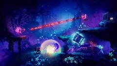 Trine-4-The-Nightmare-Prince-050319-004