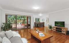 12/33 Sherbrook Road, Hornsby NSW