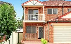30A Cammarlie Street, Panania NSW