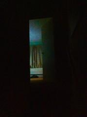 (spratpics) Tags: abstract art artisticphotography photographybypaulwalker paulwalker uk teesside door floatingdoor