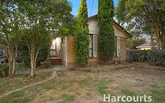 1447 Ferntree Gully Road, Scoresby VIC
