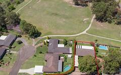 5 Hayman Close, Ashtonfield NSW