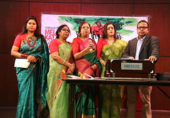 "20190313.Bangladesh Independence Day Celebration 2019 • <a style=""font-size:0.8em;"" href=""http://www.flickr.com/photos/129440993@N08/47360840542/"" target=""_blank"">View on Flickr</a>"