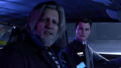 Detroit-Become-Human-210319-009