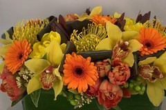 Why Is Happy Birthday Flower Arrangements So Famous? | happy birthday flower arrangements (franklin_randy) Tags: birthday flowers happy floral arrangements flower images bouquet clip art gif pics pictures with name