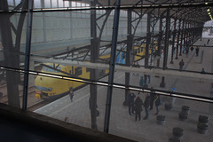 Amersfoort (lex_081) Tags: ns station leiden centraal plan v 904 stichting mat 64 mat64 railexperts introductie 15 jaar 20190317 amersfoort