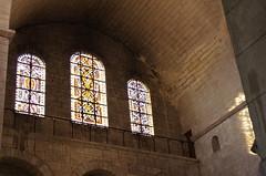 18 - Périgueux Février 2019 - cathédrale Saint-Front (paspog) Tags: périgueux france cathédrale cathedral kathedral février februar february 2019 cathédralesaintfront